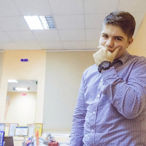 """""""ОАТА"""" 4 года + Переплетение душ"""