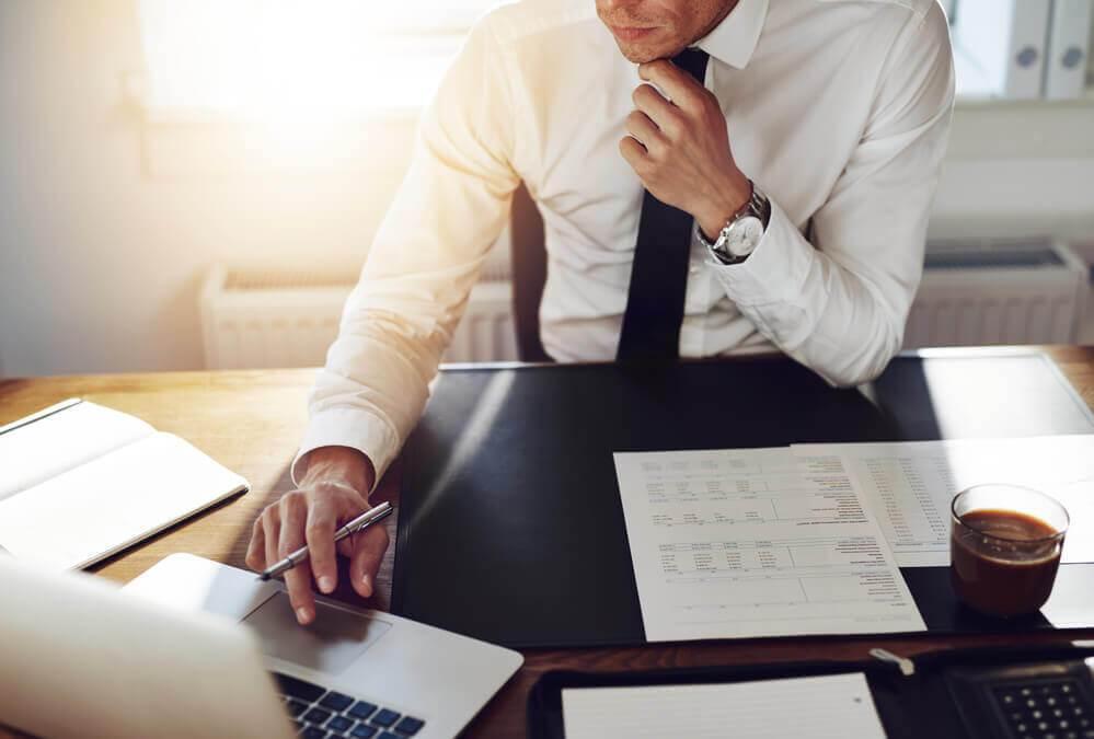 Freelance юридический ищу удаленную работу домашних