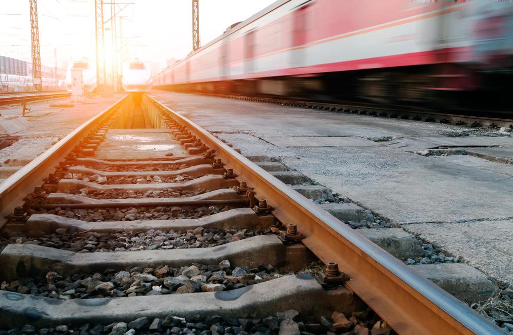 роналду картинки железнодорожного движения терпение, понимание