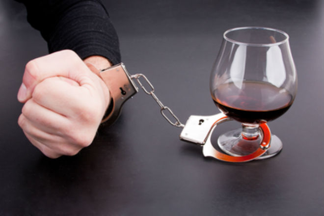 Лечение от пьянства алкоголизма